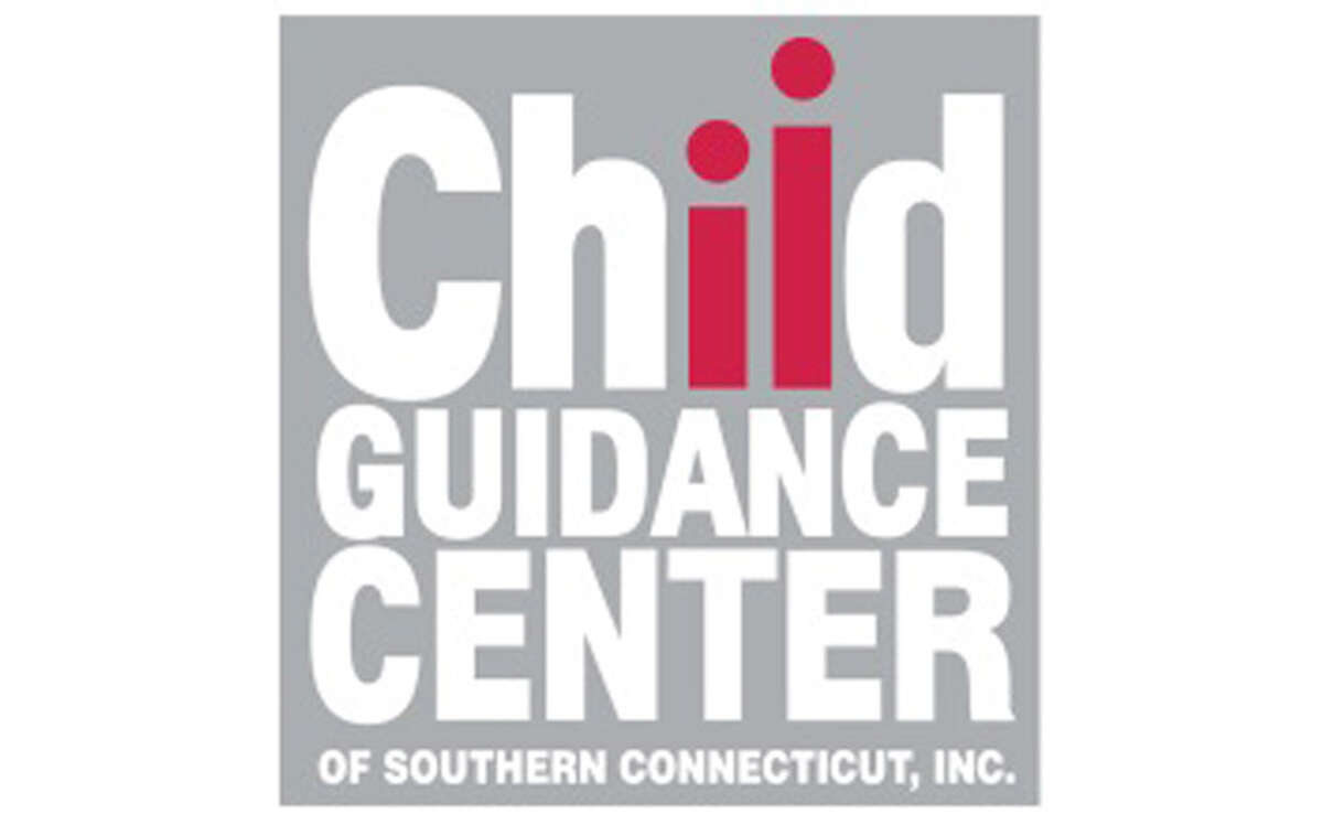 New Canaan: Fairfield County's Community Foundation has awarded a $60,000 Robie and Scott Spector Fund grant to Child Guidance Center - CGC of Southern Connecticut. Child Guidance Center of Southern Connecticut, Inc.'s logo