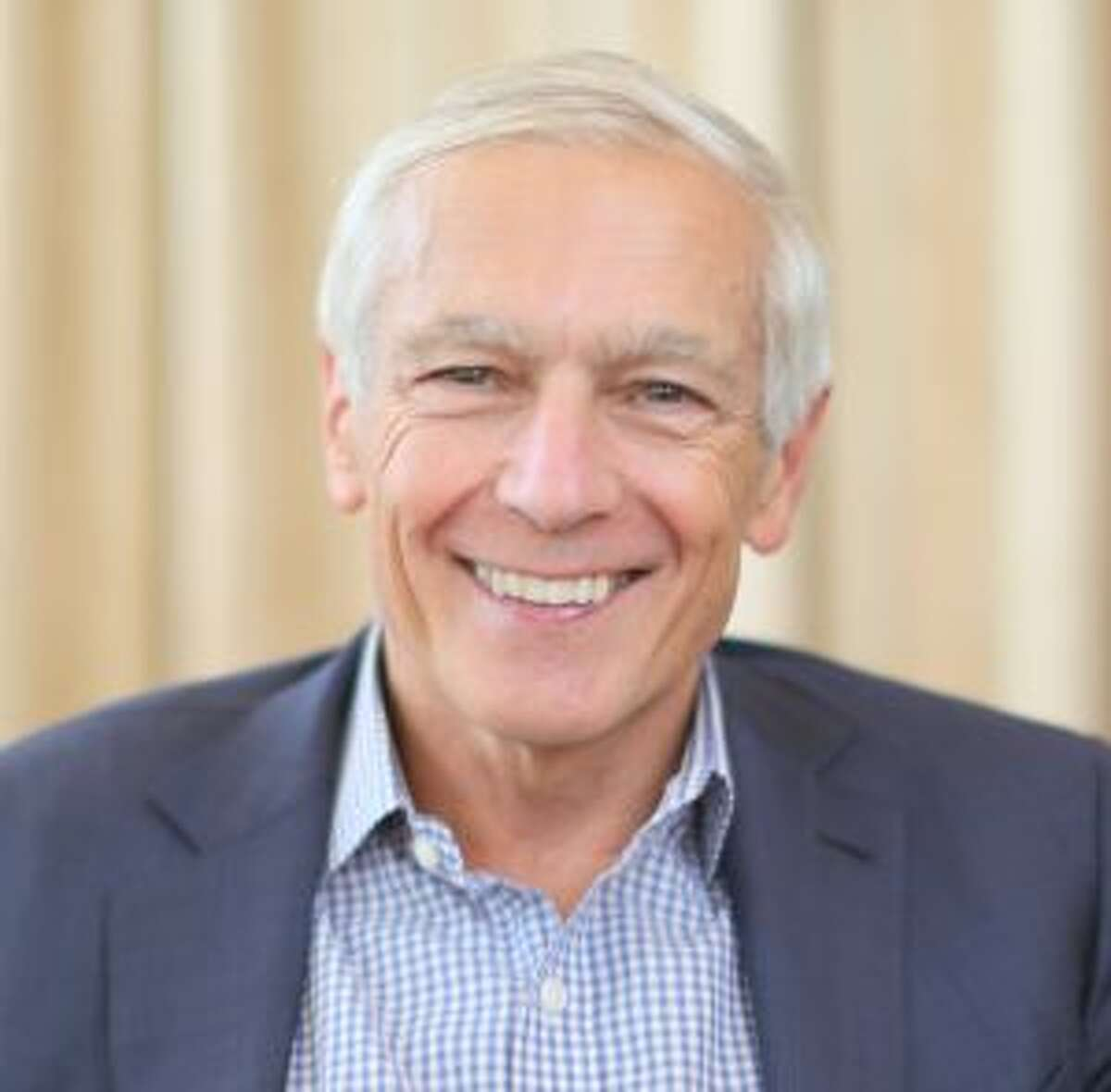 New Canaan Library and Grace Farms Foundation will present an insightful conversation with retired U.S. Army Gen. Wesley Clark, on the topics of global policy and America's potential for growth and leadership. Retired U.S. Army Gen. Wesley Clark
