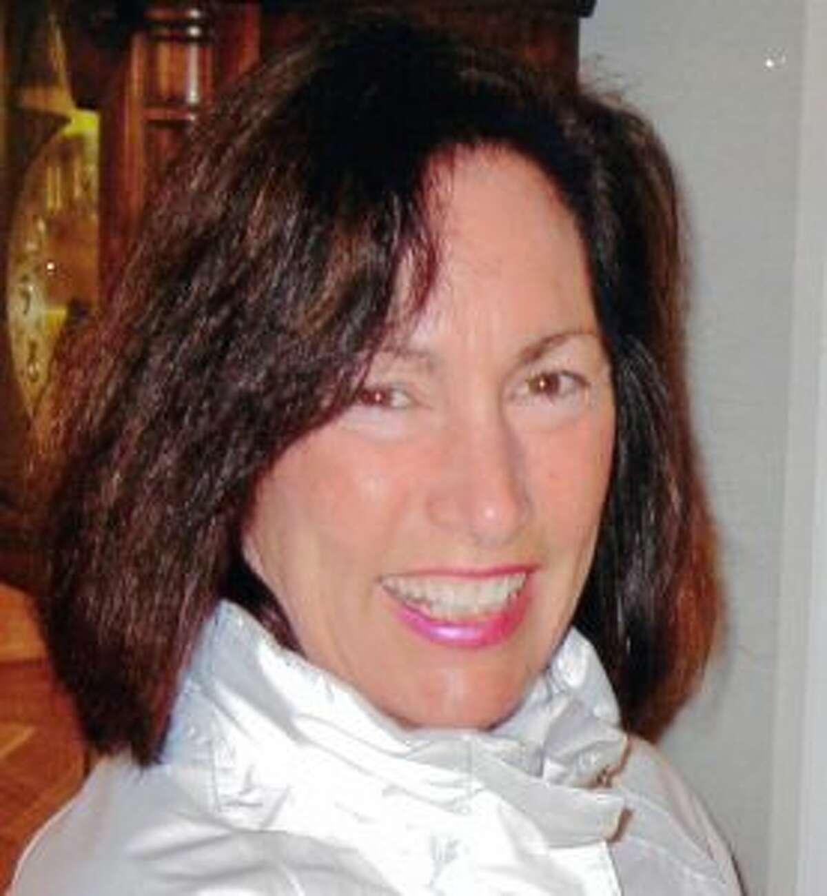Ann Depuy