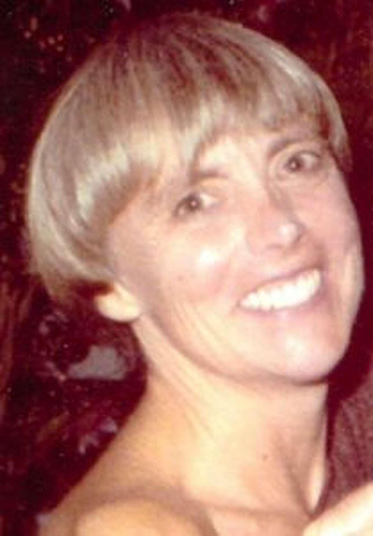 Constance A. Platts