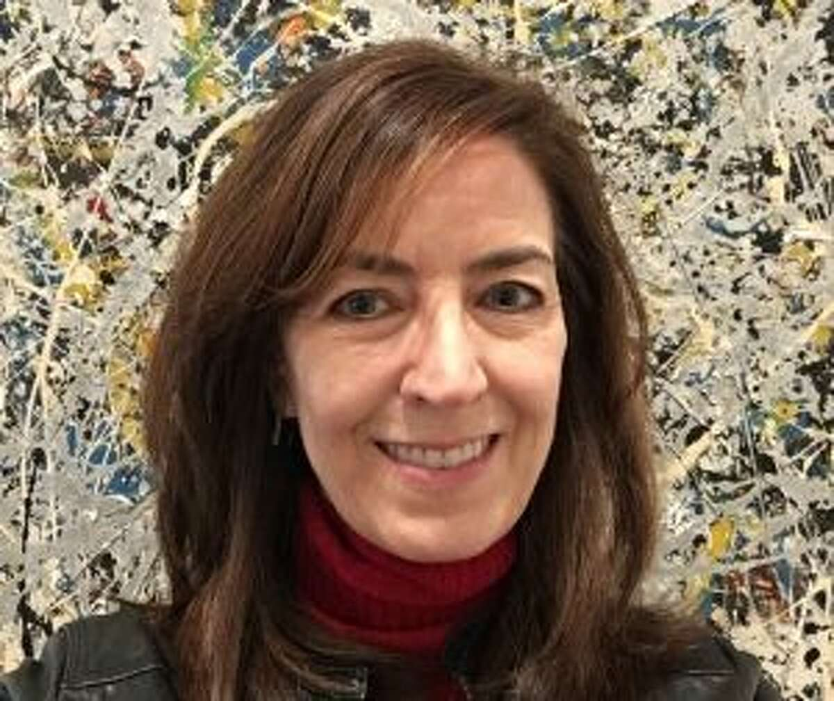 New Canaan: The Northeast exhibition curator at Silvermine seeks submissions. Patricia Hickson