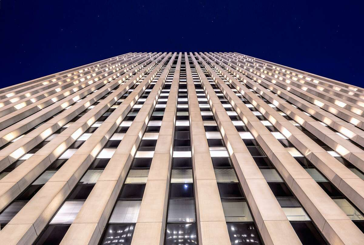 Distribution International has signed a lease for 24,600 square feet in KBR Tower, at 601 Jefferson, in downtown Houston. The company will establish a field support center serving customers across a network of more than 90 branch locations in the U.S. and Canada.