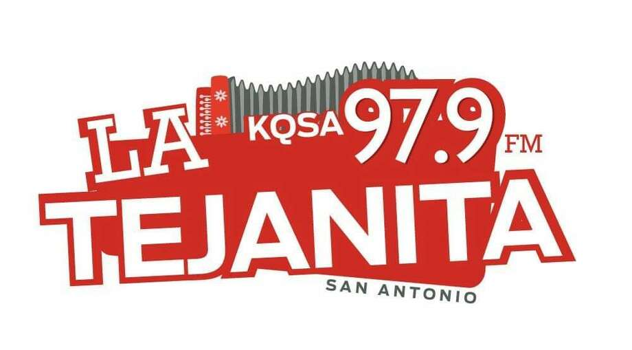 "La Tejanita on KQSA 97.9 FM is already available in areas just outside of the city such as Lytle, Devine and Castroville. Carlos Lopez, of the pioneering Lopez family-owned broadcasting group of South Texas, told mySA.com this new station is separate from K Alamo, the Tejano station launched in April. He expects La Tejanita to be broadcasting in San Antonio proper ""in a year or less."" Photo: Courtesy, Carlos Lopez"