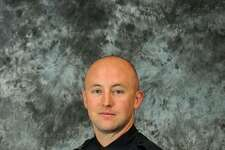 James Shaw has been named the Montgomery County Hospital District new EMS operations assistant chief.