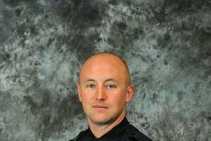James Shaw has been named the Montgomery County Hospital Districtnew EMS operations assistant chief.