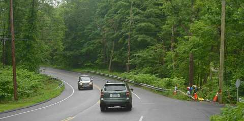 Memorial service to be held for victims of fatal Newtown crash