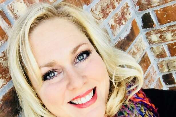 Danielle Scroggins is a North Texas writer whose work began appearing in the Beaumont Enterprise in February 2019.danirhea.com