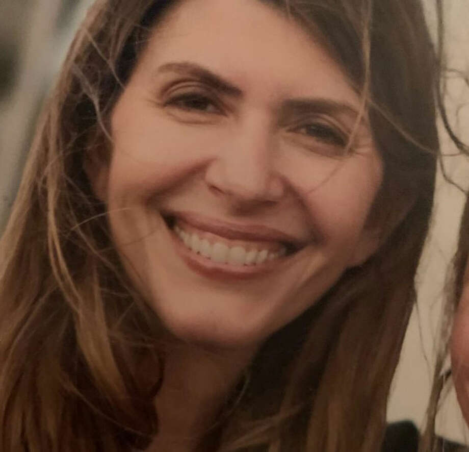 New Canaan and State police are searching for Jennifer Dulos, 50, who was reported missing Friday evening, May 24, 2019. Contributed photo