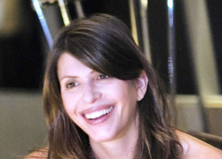 Jennifer Dulos. Photo: Contributed photo