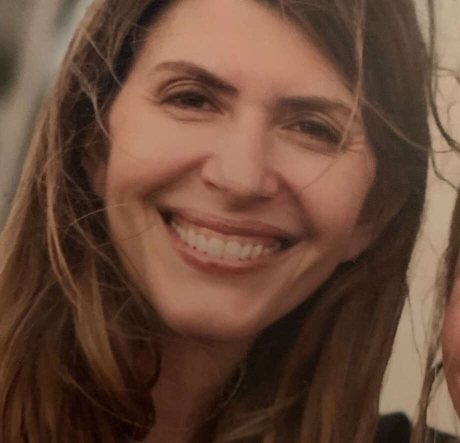 Jennifer Dulos, 50, was reported missing Friday, May 24, 2019. Photo: Contributed