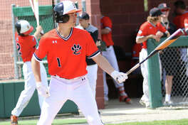 Edwardsville senior shortstop Josh Ohl, a SIUE recruit, was selected to play in Saturday's Illinois Coaches Association /Michael Collins Senior All-Star Game Saturday in Normal.