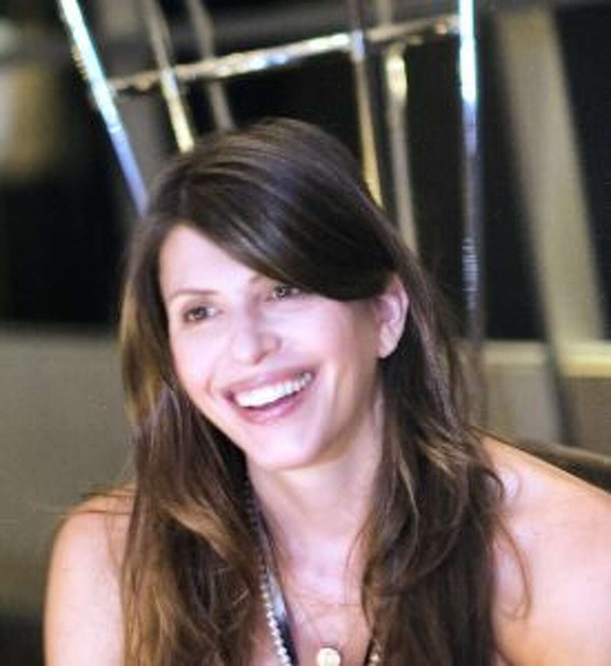The family of Jennifer Farber Dulos, the 50-year-old New Canaan mother of five missing since May 24, said they are