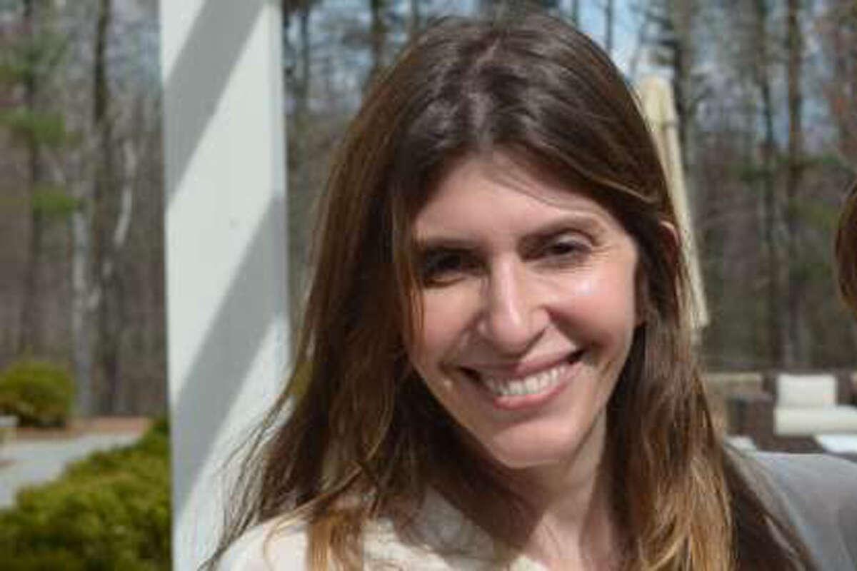 Missing New Canaan woman Jennifer Dulos. Photo: Handout / TNS