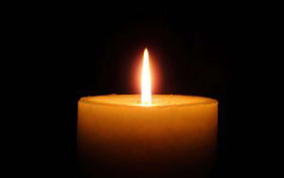 There is a request for residents of the towns of New Canaan, and Farmington, Conn to put a candle on their porches Monday night, June 3, 2019 for missing New Canaan woman Jennifer Dulos. Contributed photo