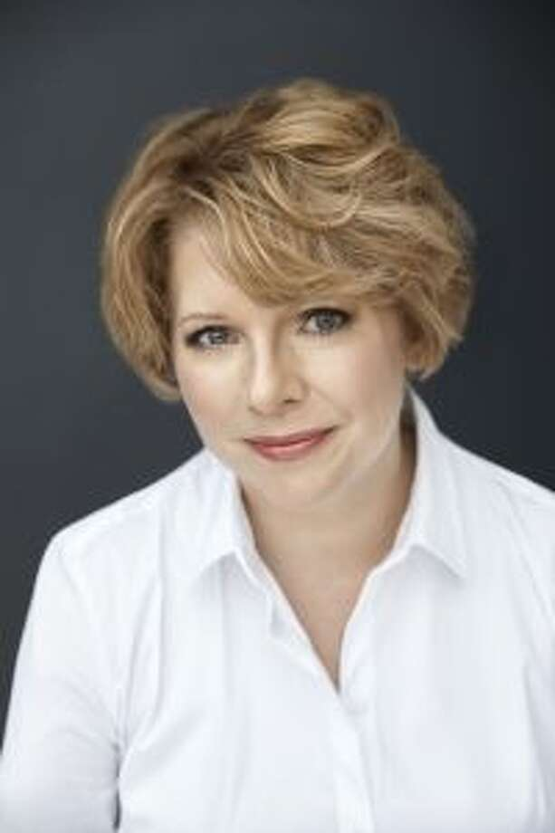 Melanie Benjamin - Deborah Feingold
