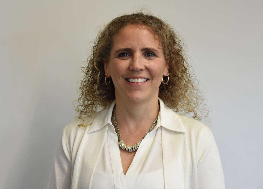 Dr. Tammy Hartman, is the new special education administrator, at New Canaan High School, who starts in her new role, July 1, 2019. Dr. Tammy Hartman. Contributed photo / Connecticut Post