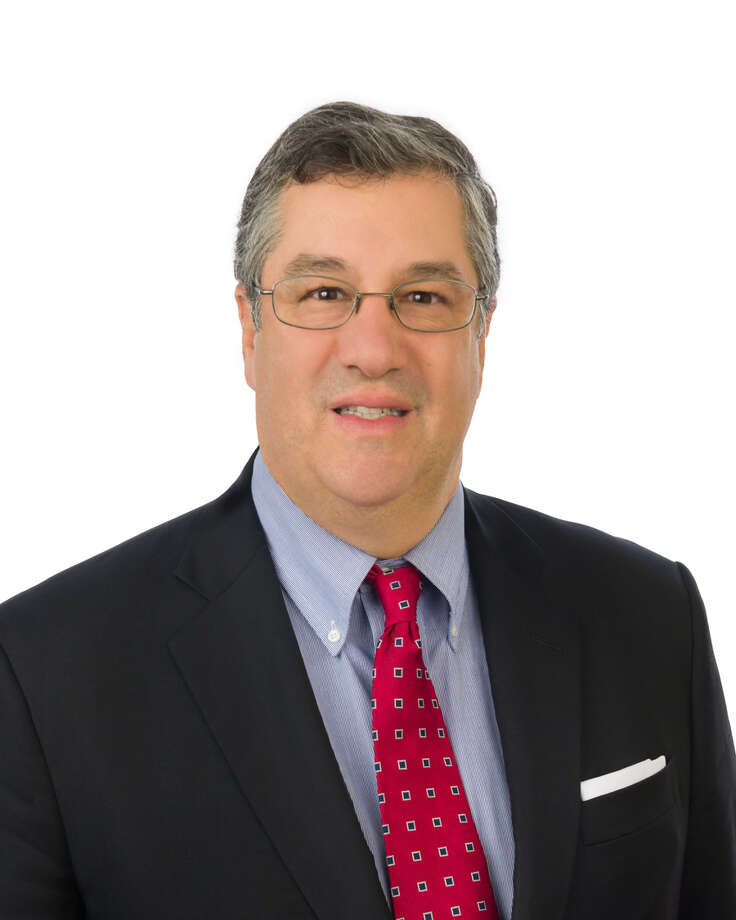 Robert E. Mallozzi III has been named to the board of directors of the Western Connecticut Economic Development District. — Robert E. Mallozzi III / Contributed photo / Connecticut Post