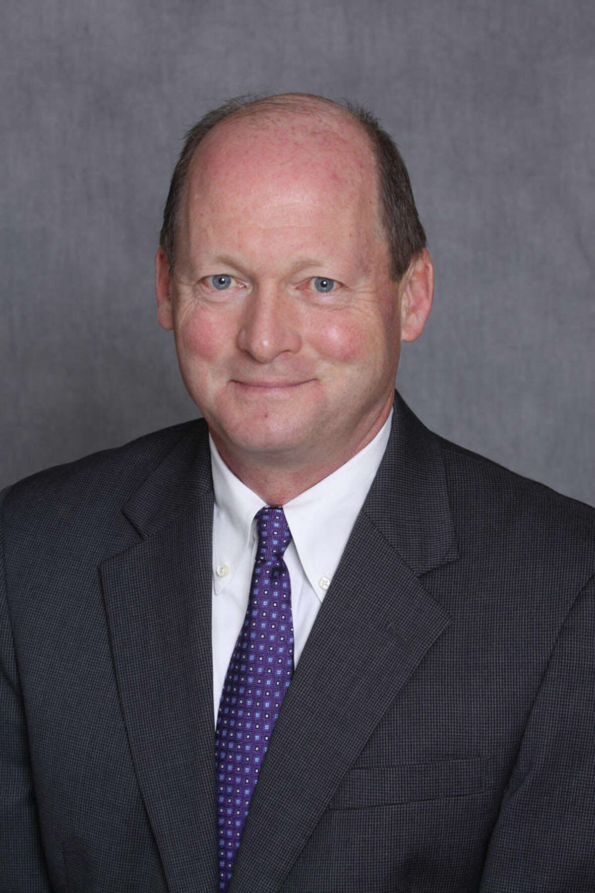 Brad Irwin of New Canaan, former president and CEO of Welch's, has been elected chairman of the United States Board of Trustees for Save the Children. Brad Irwin