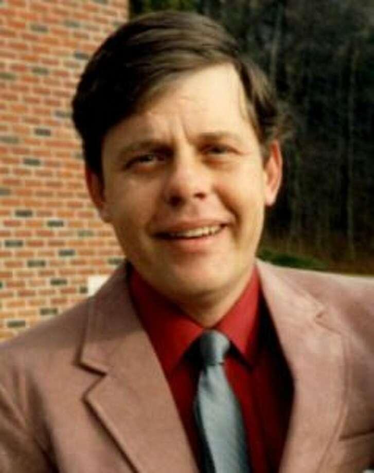 Paul A. Bernier