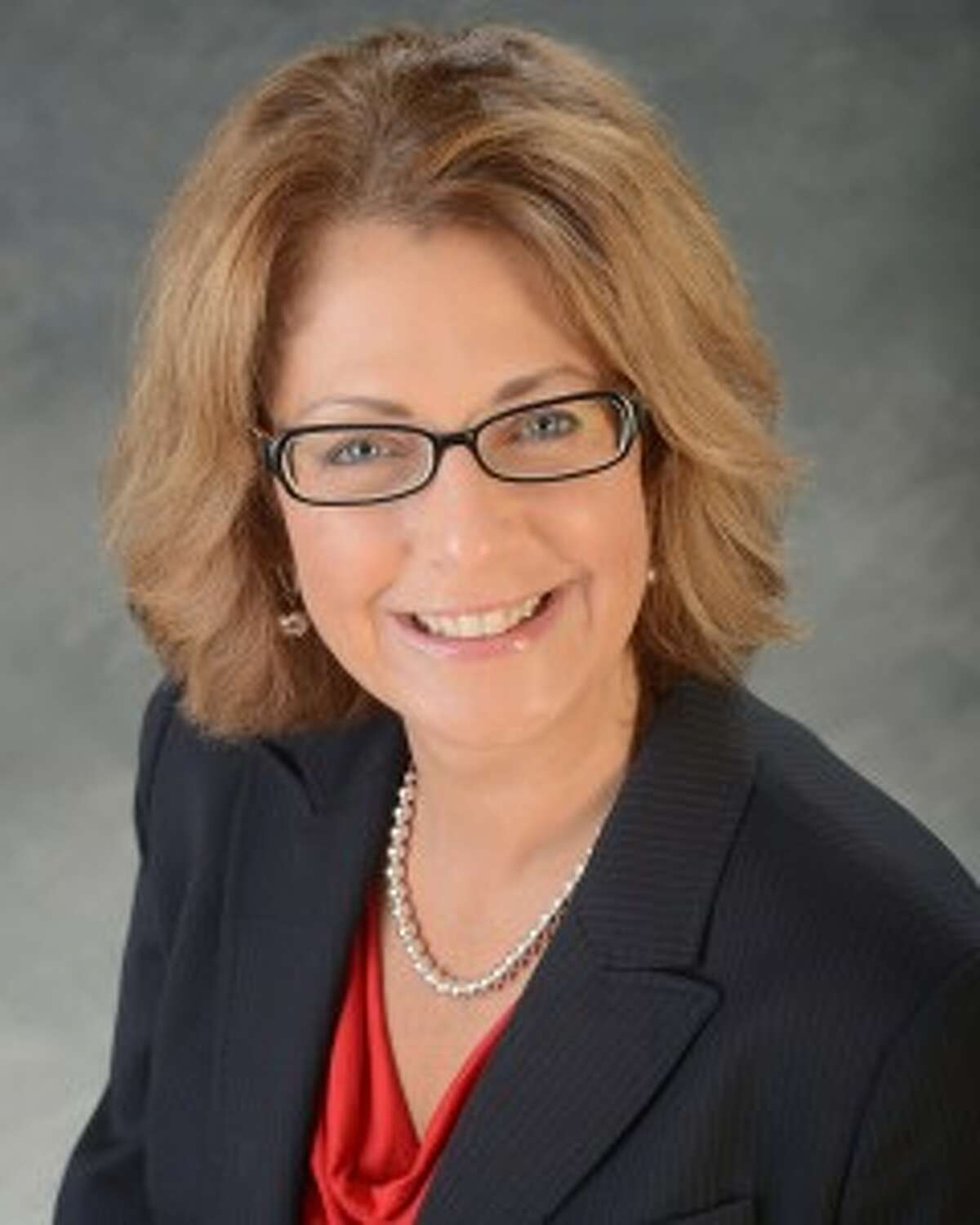 Saratoga Springs Commissioner of Finance Michele Madigan, who is in her fourth term, lost her primary bid.