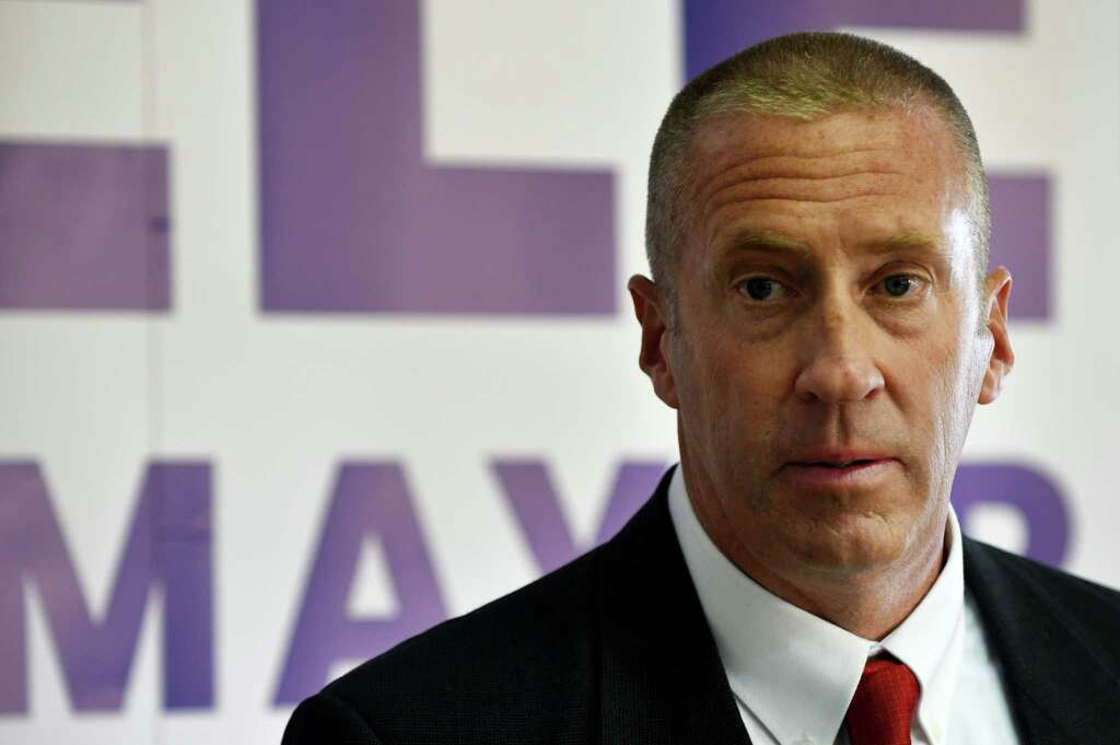 Cohoes' firefighters worried Morse changing standards to