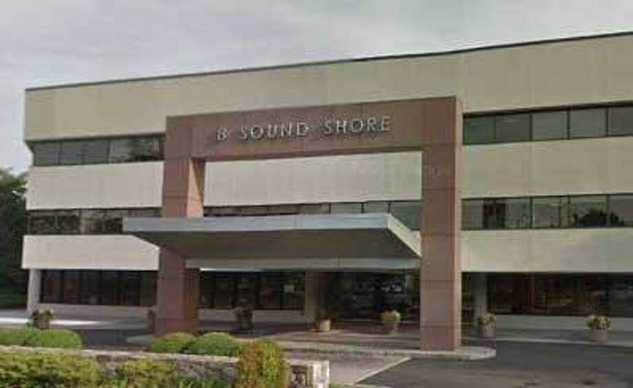 Greenwich investment firm Littlejohn & Co. is based at 8 Sound Shore Drive, in the town's Cos Cob section. Photo: Google Maps