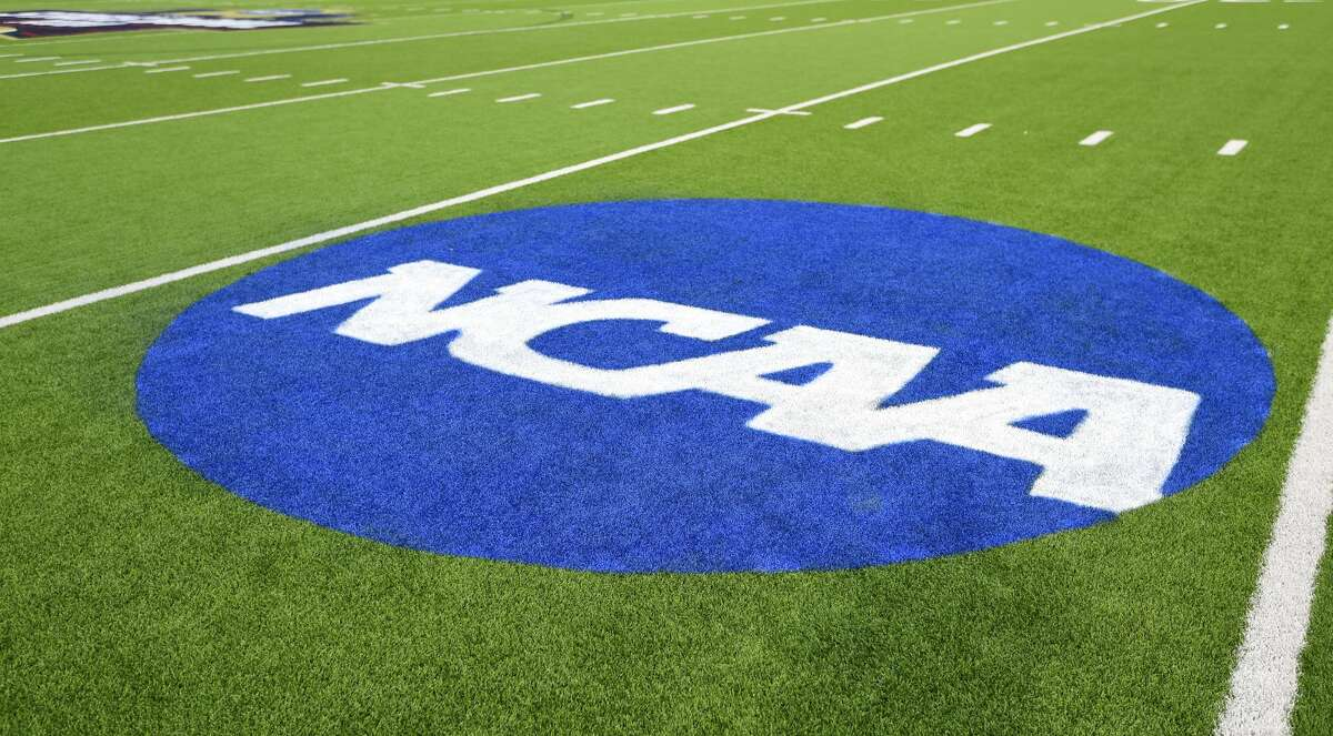 The Supreme Court will review a lower court ruling that barred the NCAA from capping education-related compensation and benefits for student-athletes in Division I football and basketball programs.