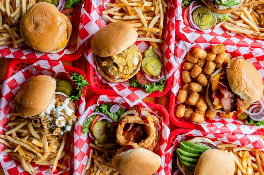 PHOTOS: Restaurants around town are serving up deals on drool-worthy fare and refreshing drinks.