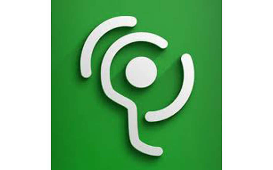 The Otocast app icon.