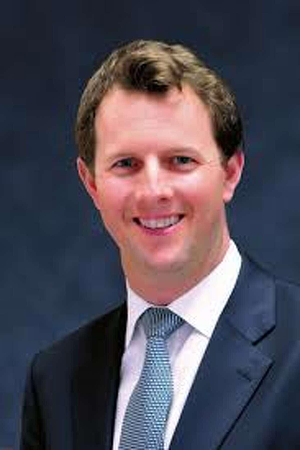 Adam Norwitt