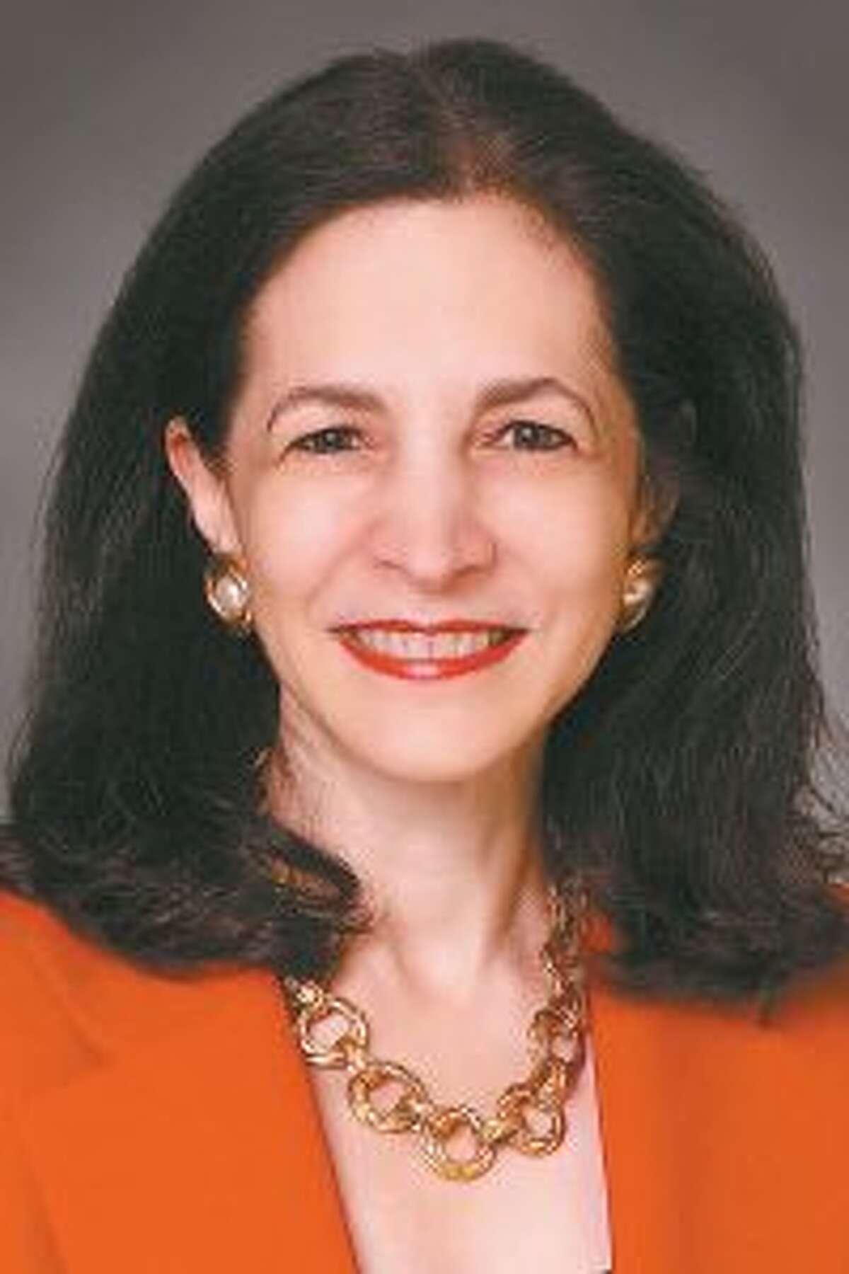 State Rep. Gail Lavielle (R-143)