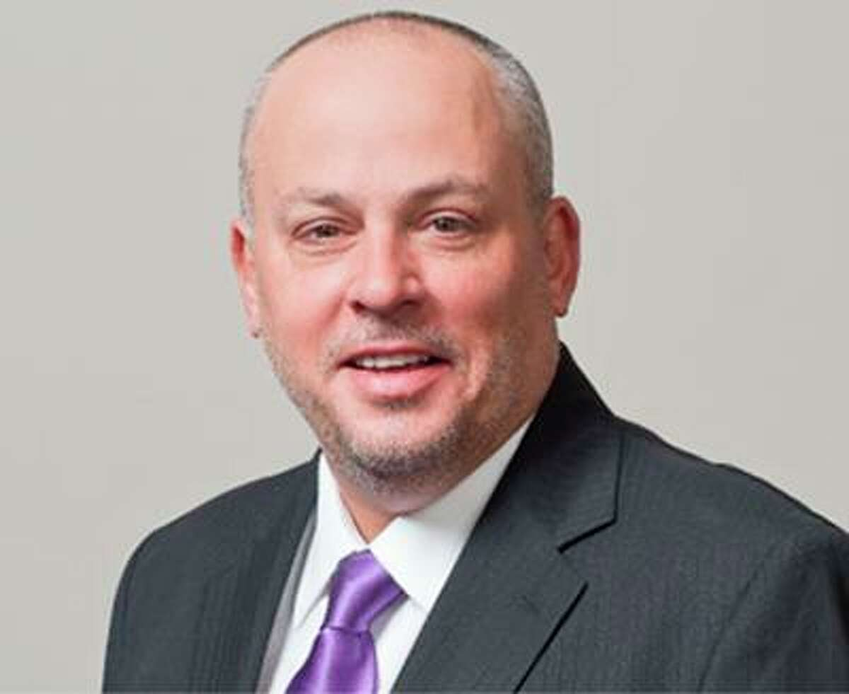 Louis Hoch, CEO of Usio Inc., formerly known as Payment Data Systems.