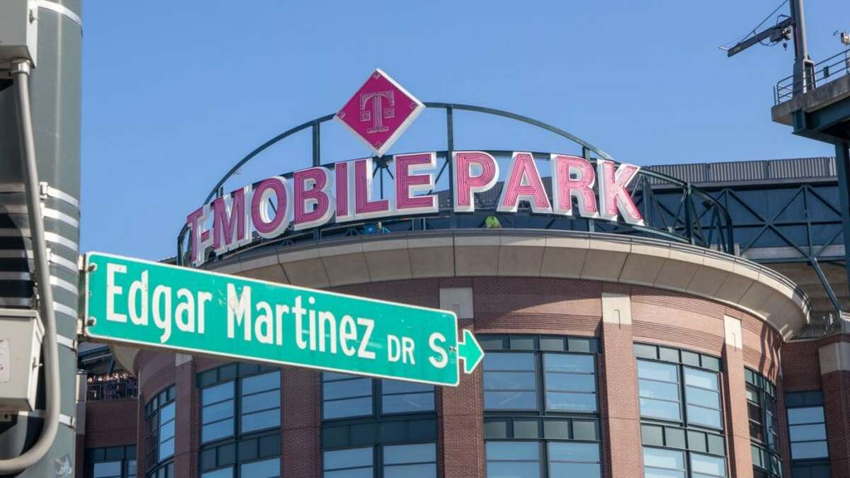59. T-Mobile The magenta cellular company began a skid in 2020, moving back four spots.