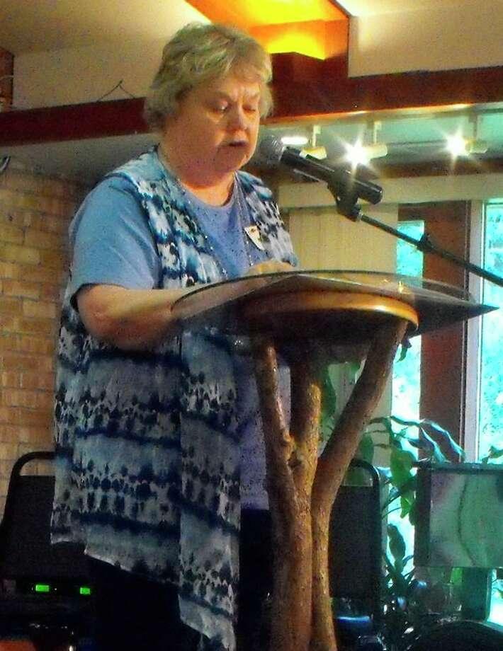 Nancy Renko