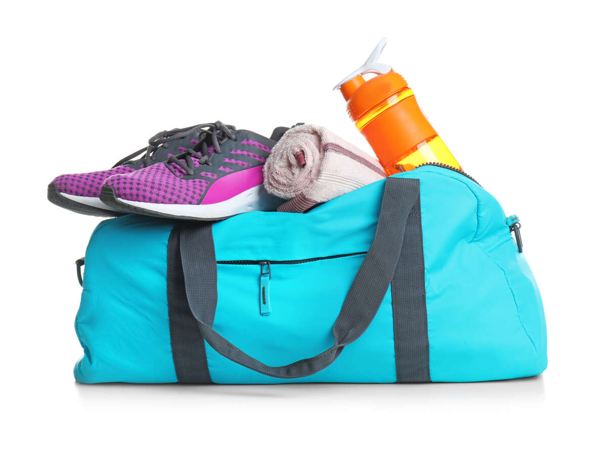 Because duffels come in flexible fabric or materials, they have long been the choice of athletes and outdoor enthusiasts who need to carry bulky or cumbersome equipment
