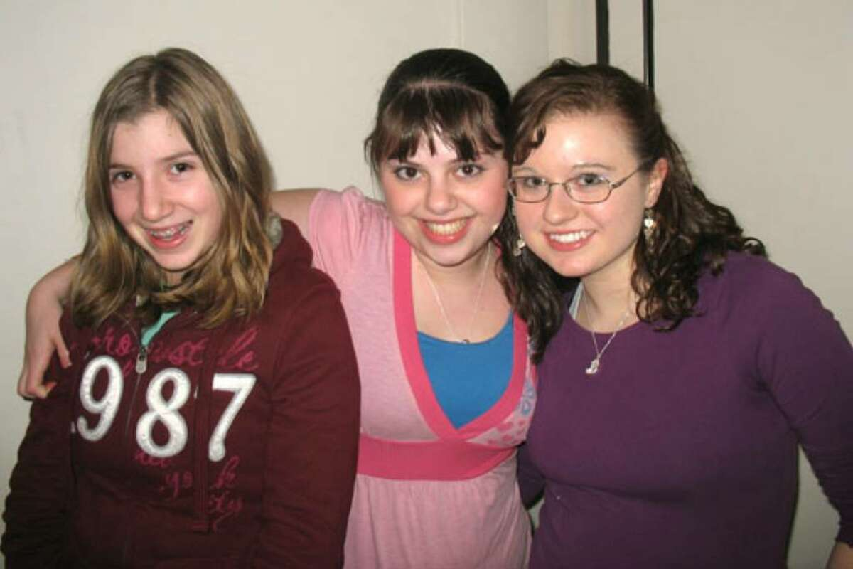 Were you seen at 2009 Saratoga Dance Flurry?
