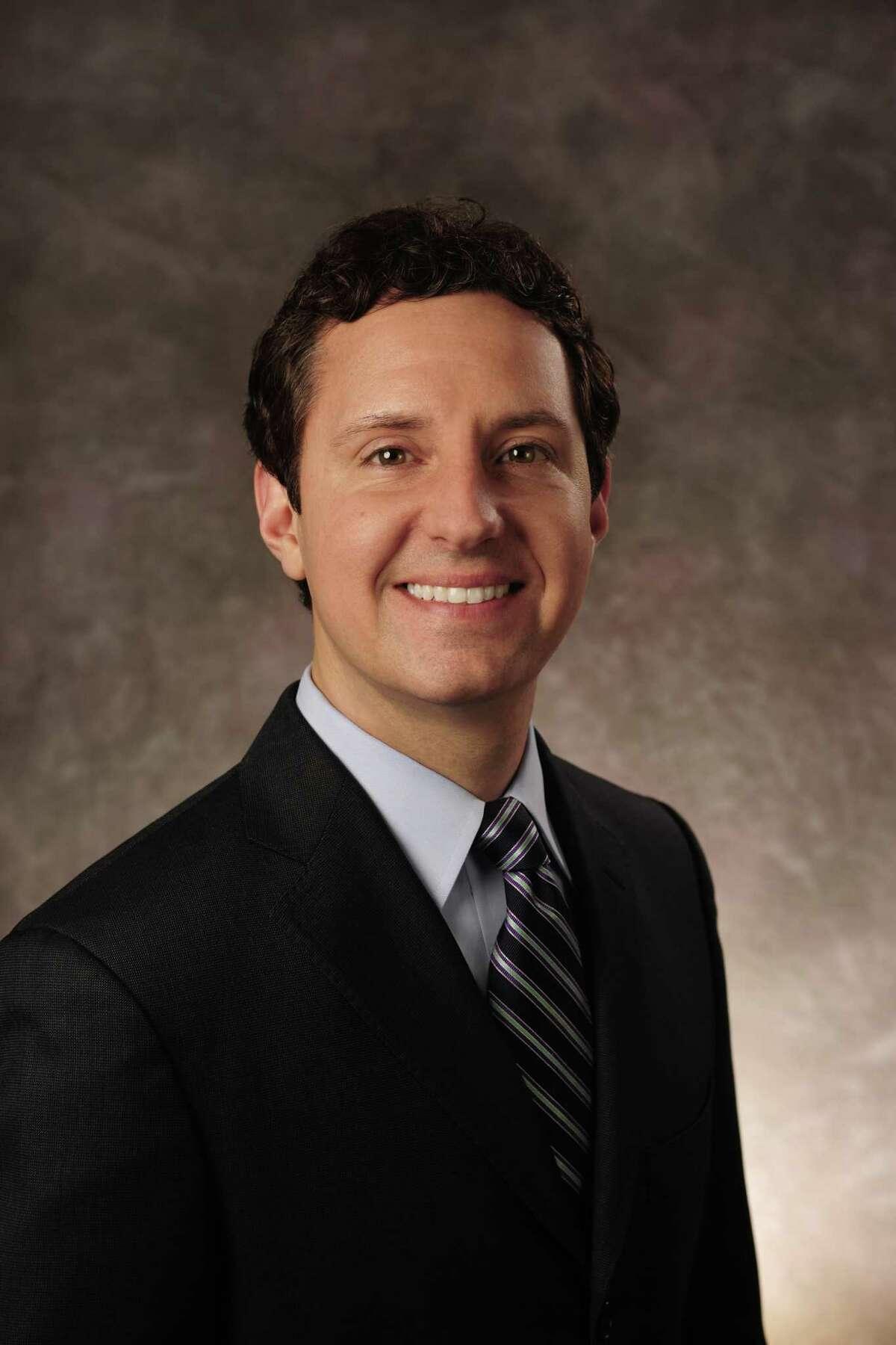 Andrew Catalon (CBS)