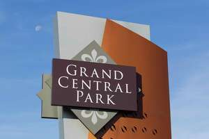 The city of Conroe is one step closer to the development of a new $86 million hotel and convention center in Grand Central Park after unanimously approving the agreement for the purchase with Johnson Development Corp.