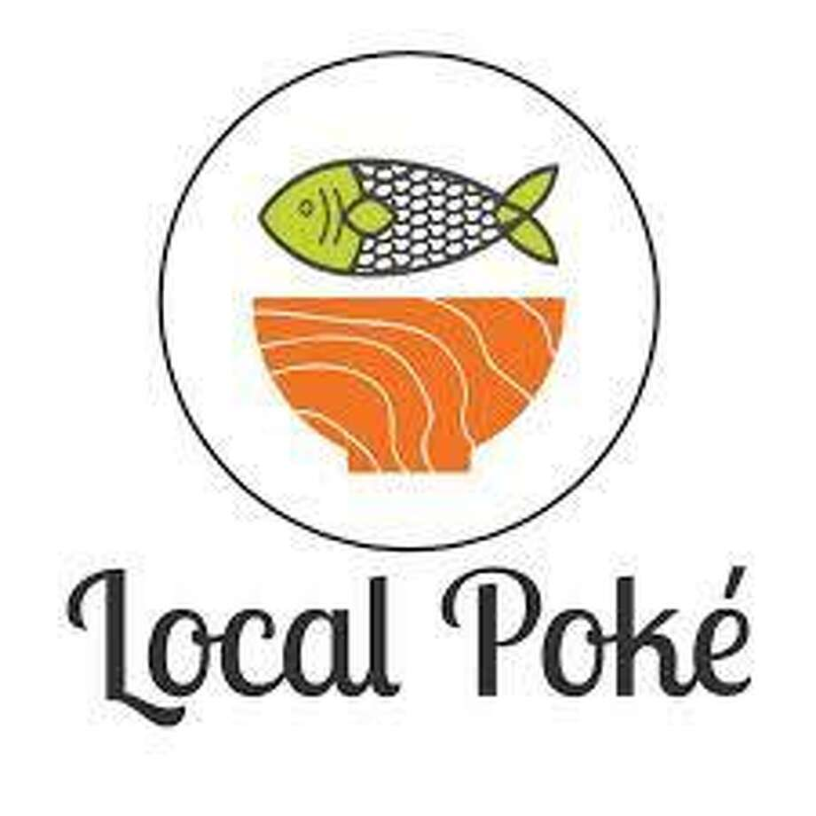Local Poké has reported leased 1,355 square feet at Market at Westchase, located at Westheimer Road and Wilcrest Drive. It is scheduled to open in the summer of 2019. Photo: Local Poké
