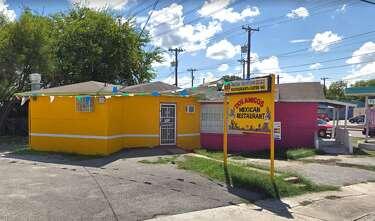 San Antonio restaurant inspections: August 9, 2019 - ExpressNews com