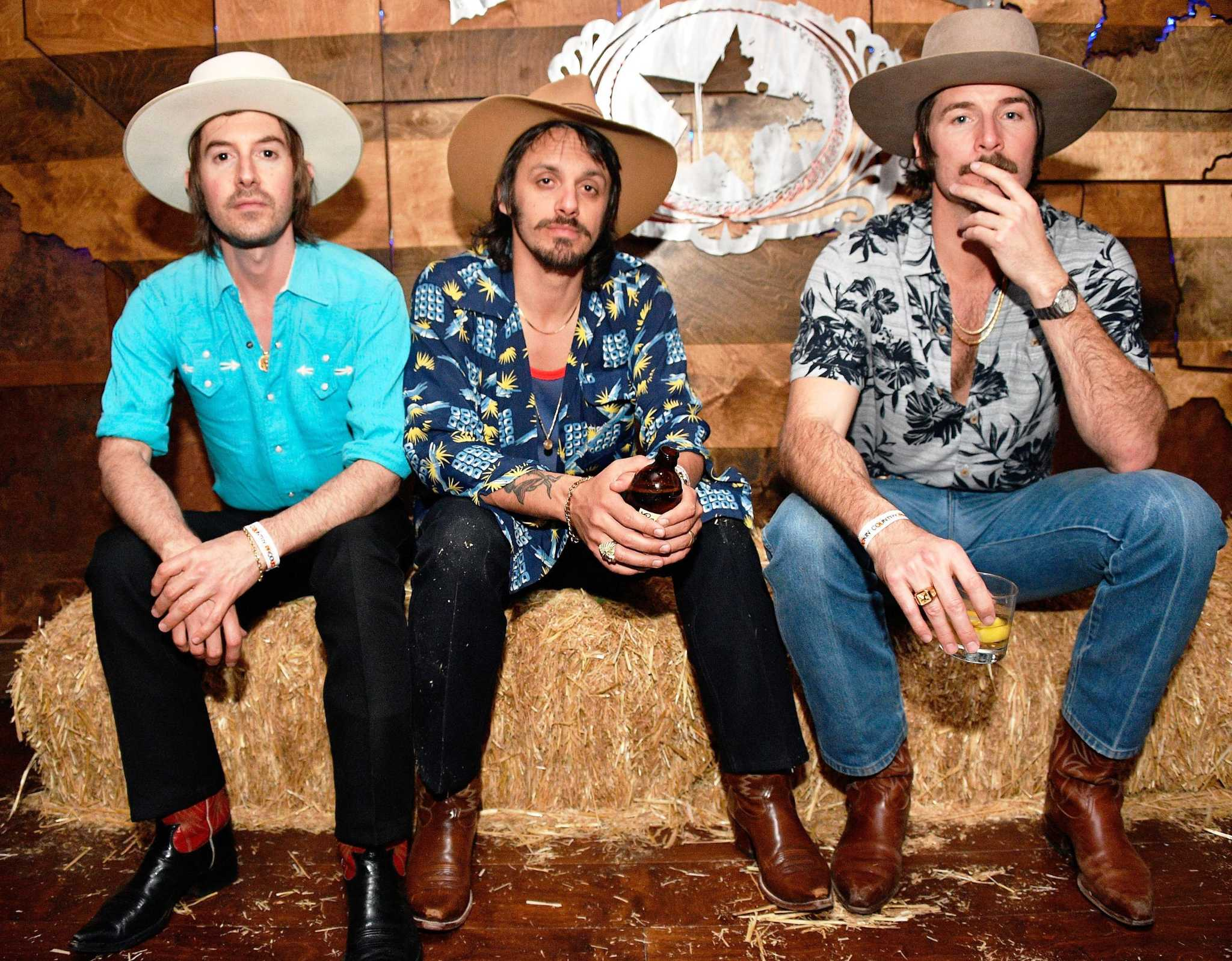 Three Acts Added To San Antonio Rodeo 2020 Entertainment