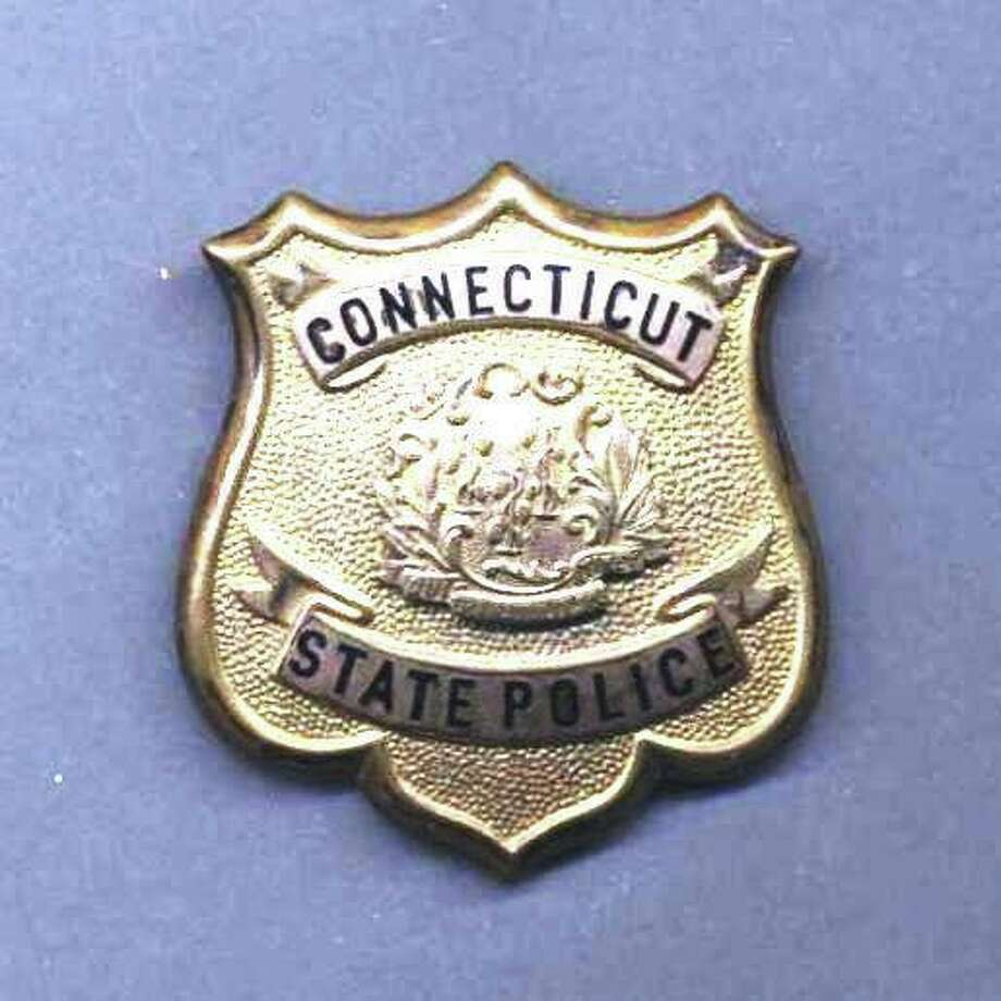 State Police investigate fatal crash in Harwinton - Connecticut Post