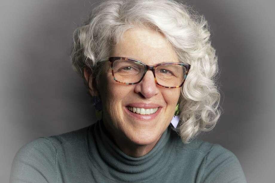 Amy Koren Roth (Provided)
