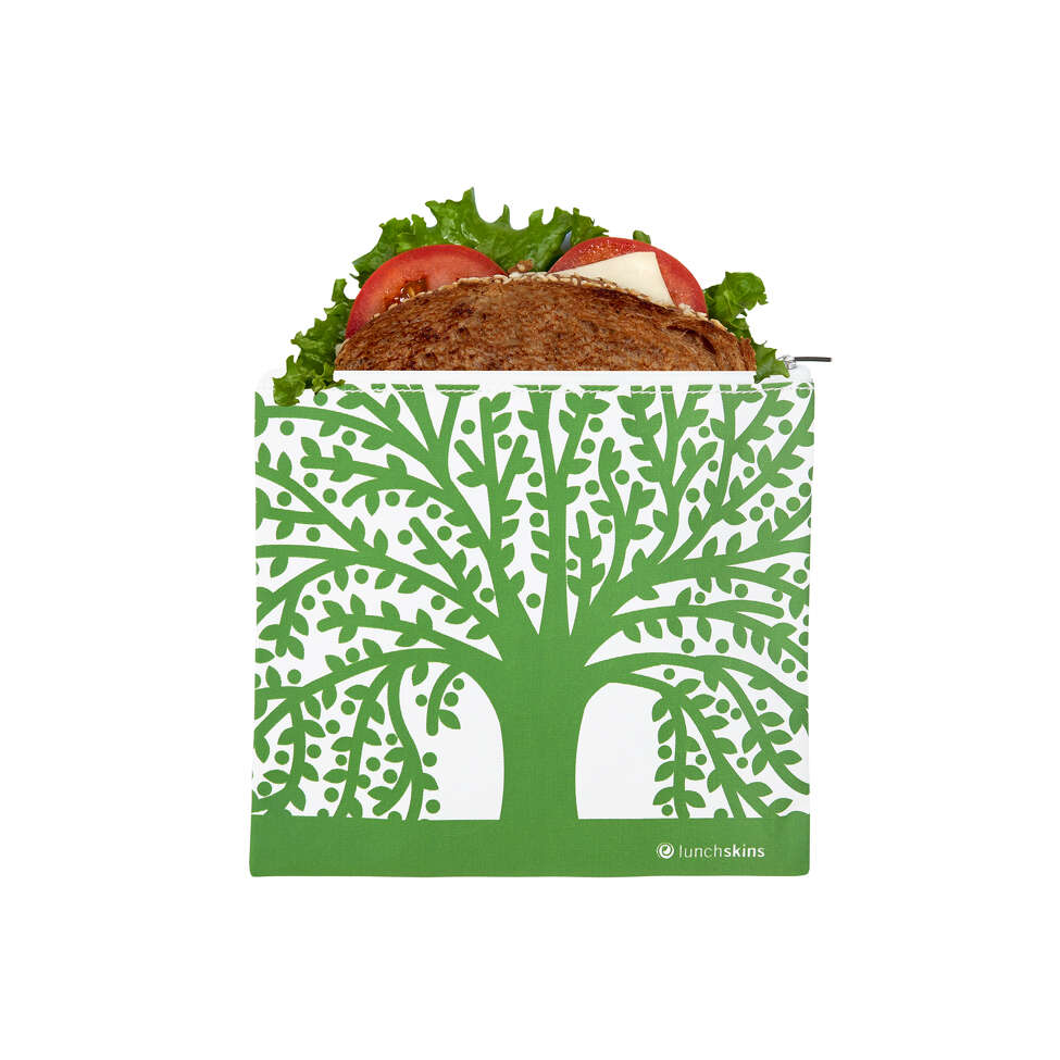 Lunchskins, via Lunchskins