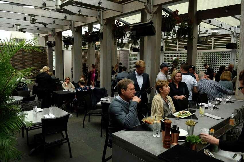 75 Essential Restaurants Saratoga County