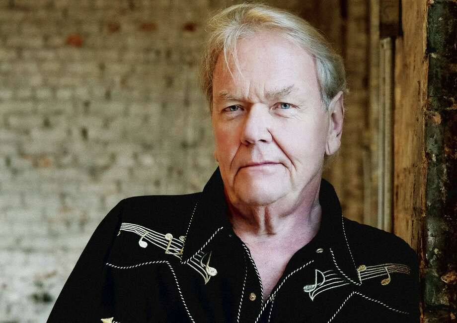 Big Al Anderson will play The Kate July 6. Photo: The Kate / Contributed Photo