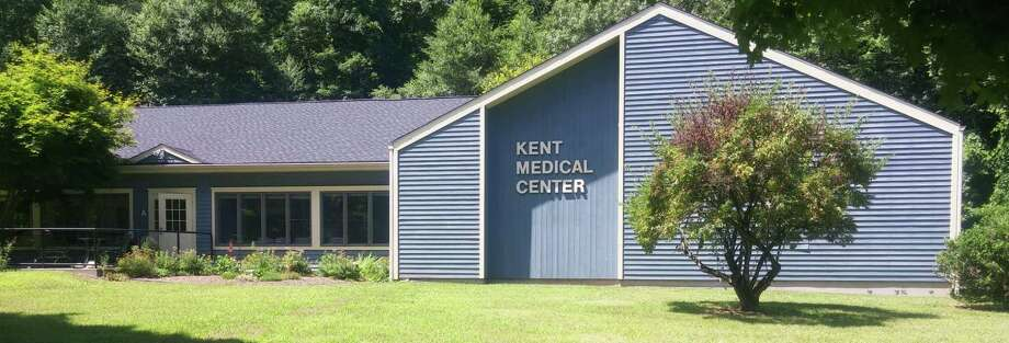 Access Physical Therapy & Wellness, formerly known as Kent Physical Therapy and Sports Rehabilitation, is located at 64 Maple St. in Kent. Photo: Courtesy Of Access Physical Therapy & Wellness / The News-Times Contributed