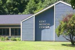 Access Physical Therapy & Wellness, formerly known as Kent Physical Therapy and Sports Rehabilitation, is located at 64 Maple St. in Kent.