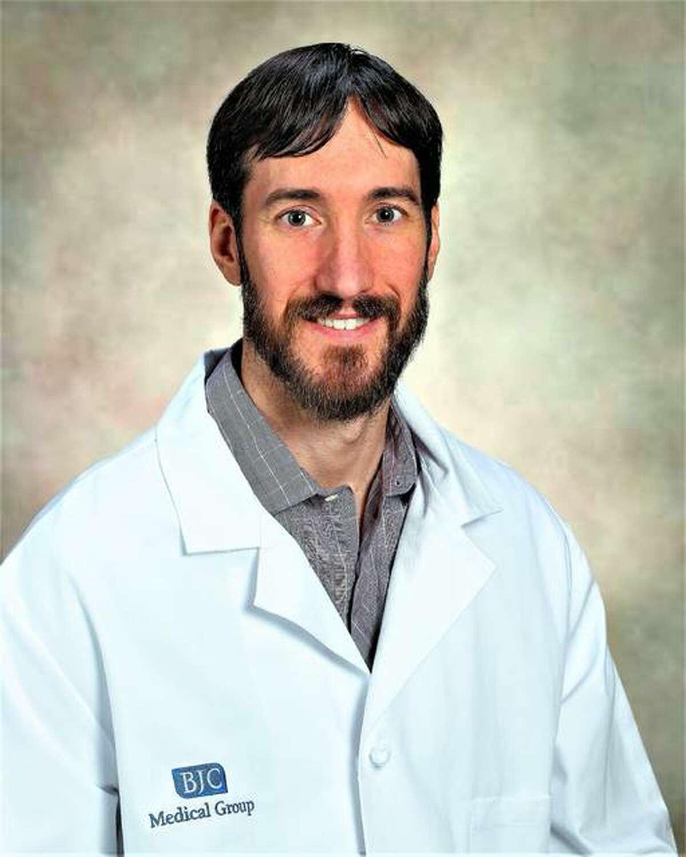 Dr. Matthew Musielak