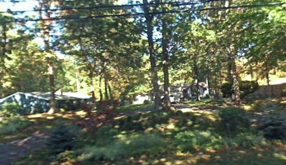 The property at 63 Nod Road. Photo: Google Maps